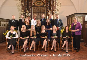 Konfirmation 2015-klein