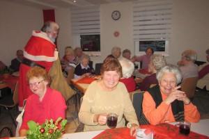 Seniorenweihnacht1