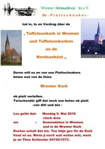 k-plakat tuffsteinkirchen-1