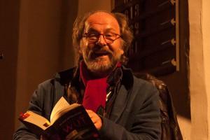 aKlaus-Peter Wolf Wremer Kirche 02-2015_2