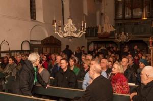 aKlaus-Peter Wolf Wremer Kirche 02-2015_3