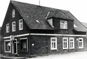 k-Dahl-Haus 2