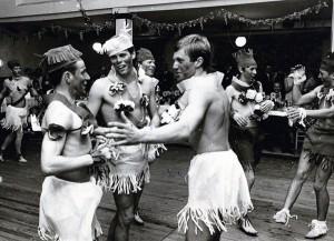 k-Fasching ca 1970