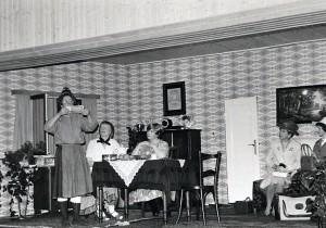 k-Theater 5