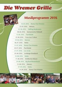 Musikprogramm_2016.pdf