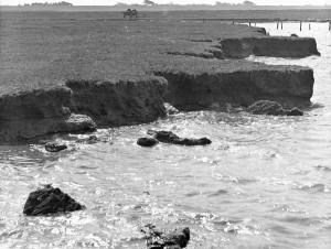 k-Uferabbrüche 2