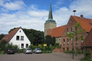 k-Schule aus der Schwedenzei